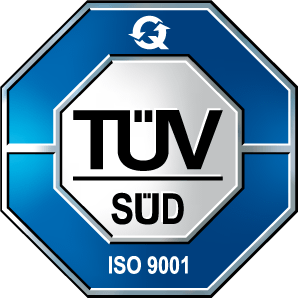 ebbers pooth steuerberatung iso9001 single