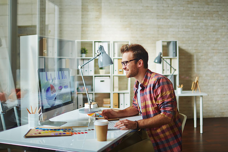 Werbungskosten für Homeoffice bei Vermietung an Arbeitgeber