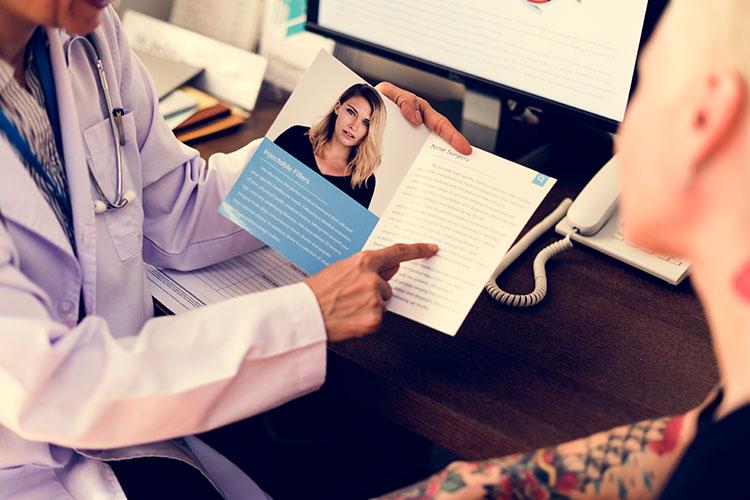 Bonuszahlungen einer Krankenversicherung können den Sonderausgabenabzug mindern