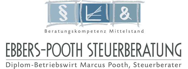 ebbers pooth steuerberatung logo web retina